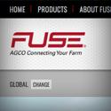 AGCO Fuse Technology