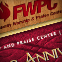 Family Worship and Praise Center