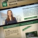 Lacacia Francois | Realtor