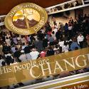 New Beginnings Fellowship Church