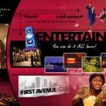 minn_entertainment_panel1