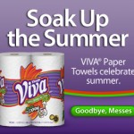 1818_KC_VivaPaperTowels_YmedRect300x250